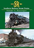 img - for Southern Railway Steam Trains V1 -Passenger book / textbook / text book