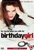 Birthday Girl [DVD] [2002]