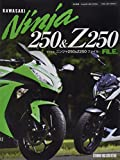 KAWASAKI Ninja 250 & Z250 FILE.