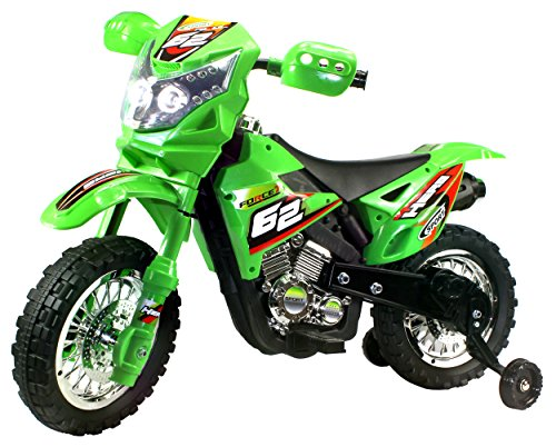 extreme-rider-dirt-bike-childrens-kids-battery-operated-rechargeable-ride-on-motorcycle-w-removable-