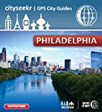 CitySeekr GPS City Guide – Philadelphia for Garmin (Mac only) [Download]
