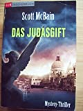 Das Judasgift : Thriller.