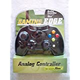 Gaming Edge Analog Controller for use with Xbox