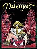 echange, troc Eric Stalner, Jean-Jacques Chagnaud - Le Roman de Malemort, Tome 5 : S'envolent les chimères