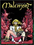 Le Roman de Malemort, Tome 5 : S'envo...