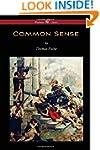 Common Sense (Wisehouse Classics Edit...
