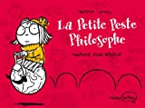 La petite peste philosophe