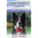 The Funny Farmby Jackie Moffat