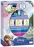 Frozen Stamp Set (12-Piece)