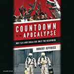 Countdown to the Apocalypse: Why ISIS and Ebola Are Only the Beginning | Robert Jeffress