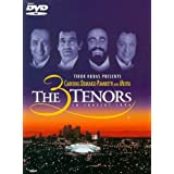 The 3 Tenors in Concert 1994 / William Cosel ~ Josep Carreras