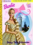 Barbie: Fairy Tale Princesses