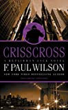 cover of Crisscross: A Repairman Jack Novel (Repairman Jack)