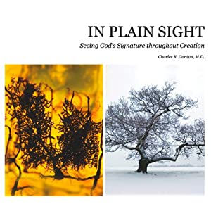 In Plain Sight: Seeing God's Signature throughout Creation