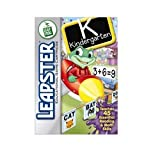 LeapFrog Leapster� Educational Game: Kindergarten ~ LeapFrog