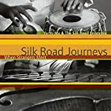Silk Road Journeys - When Strangers Meet