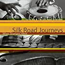 Silk Road Journeys: When Stran
