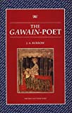The Gawain Poet (Writers and their Work) (0746308787) by Burrow, J A