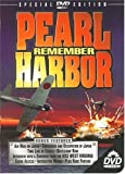 Remembering Pearl Harbor [DVD] [1942] [Region 1] [US Import] [NTSC]