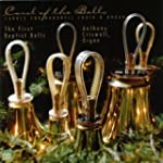 Carol of the Bells, Carols for