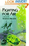 Fighting for Air: A Cal Meredith Mystery