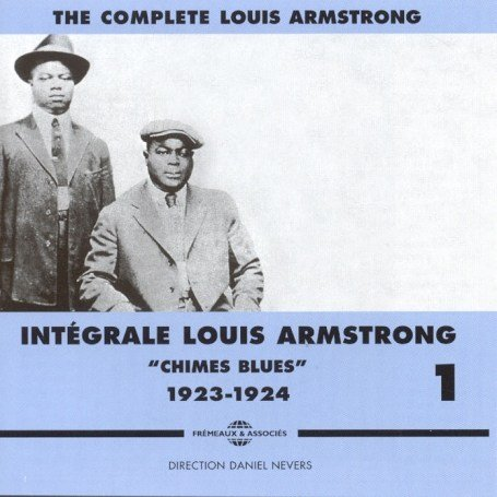 Louis Armstrong - Louis Armstrong and the Blues Singers - Zortam Music