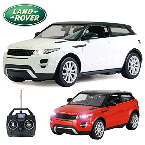 official-licensed-cm-2122-114-range-rover-evoque-radio-controlled-rc-electric-car-ready-to-run-ep-rt