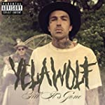 Till It's Gone [Explicit]