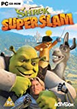 Shrek: Super Slam (PC DVD)
