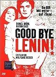 Good Bye, Lenin! [DVD] title=