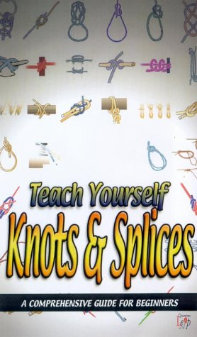 teach-yourself-knots-and-splices-vhs