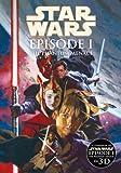 Star Wars - Episode I  The Phantom Menace (New Edition)