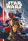 Henry Gilroy Star Wars - Episode I The Phantom Menace (New Edition)