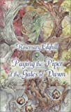 Five Star Science Fiction/Fantasy - Paying the Piper at the Gates of Dawn (0786253452) by Rosemary Edghill
