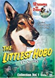 Littlest Hobo : TV Series Collection Vol.1 (2pc)