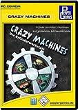 Crazy Machines (Pepper Games)