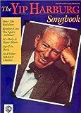 The Yip Harburg Songbook