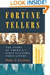 Fortune Tellers: The Story of America...