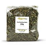 Comfrey Herb Cut 250g