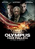 Olympus Has Fallen - Die Welt in Gefahr [dt./OV]