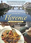 The Food Lover's Guide to Florence: W...