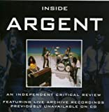 Inside Argent: Critical Review by Argent