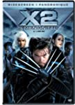 X2 X-Men United (Widescreen) (Quebec...