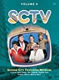 SCTV, Vol. 4