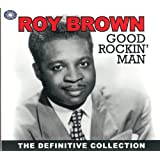 Good Rockin Man The Definitive Collection