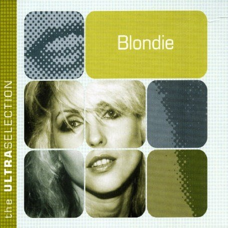 Blondie - The Ultra Selection / Popstars of the 20th Century - Zortam Music