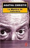 echange, troc Agatha Christie - Le mystère de Listerdale