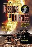 Lessons of Darkness [DVD] [1992] [Region 1] [US Import] [NTSC]