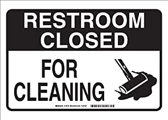 Lab Closed For Cleaning Related Keywords - Lab Closed For ...
