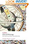 Selected Writings (Oxford World's Cla...